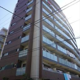 スタジオデン横浜吉野町2