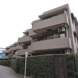 コスモ宮崎台アバンシード
