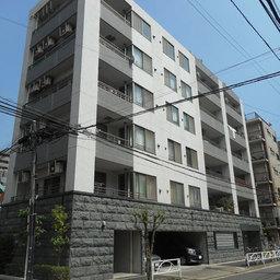 ランドステージ錦糸町2