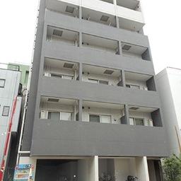 ライズコート錦糸町