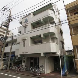 トップ高島平第4