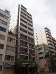 リビオレゾン千代田岩本町ザマークス
