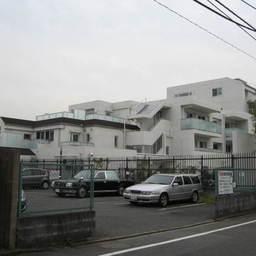 プラウド成城樟景台