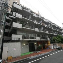 レジェンド五反田