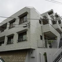 第2永田町タウンハウス