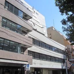 桜ヶ丘ハイホーム
