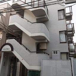 エスカイア阿佐ケ谷