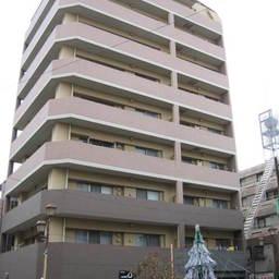 プリムローズ桜台駅前