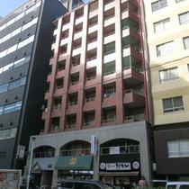 アクティブ新宿