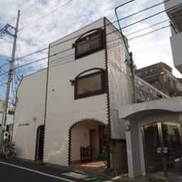 メゾン・ド・荻窪