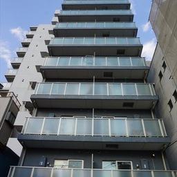 プレールドゥーク東京イースト5