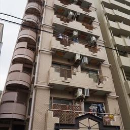 川崎ダイカンプラザシティ2