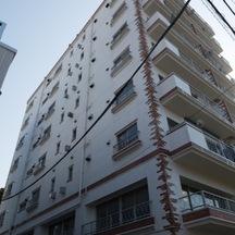 中央マンション(武蔵野市)