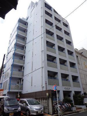 マリオン横浜ハーバーライト
