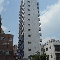 メインステージ錦糸町4
