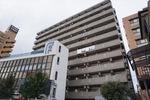 メゾンカルム横浜