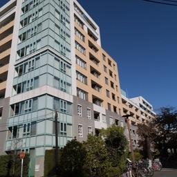 武蔵野ガレリアルーチェテラッツァ