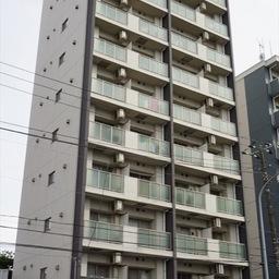 リヴシティ横濱弘明寺