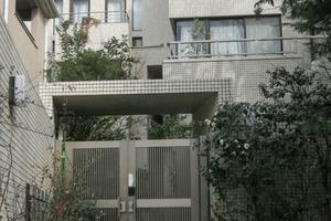 ベルヴィーユ渋谷