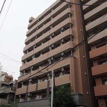 プレールドゥーク東京イースト2
