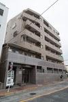 パークウェル新桜台駅前