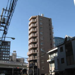 メインステージ飯田橋