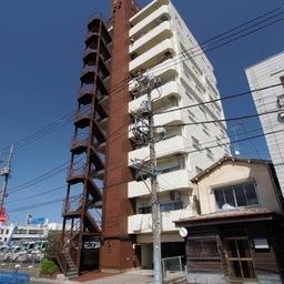 ルミネ竹ノ塚