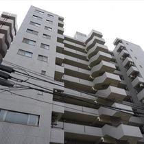 モンテベルデ第3横浜
