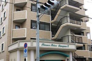 フローレンスパレス多摩川2セカンドステージ