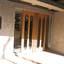 サンテミリオン目白台のエントランス