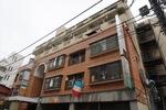 アネックス横浜