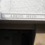 アーベントハイム葛西臨海公園の看板