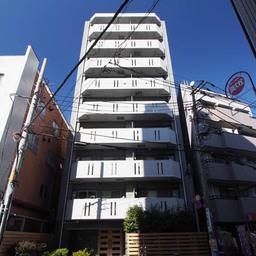 レグノティーダ東京イースト