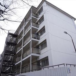 菱興宮前平マンション