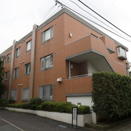 高円寺シティハウス
