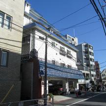 秀和桜ヶ丘レジデンス