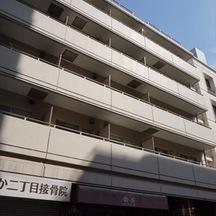 オリエントニュー赤坂