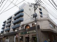高円寺ニューナショナルコート