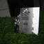 パレステュディオ笹塚の看板