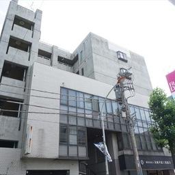 中央ビルセントラルマンション
