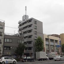 ソアール板橋本町第2