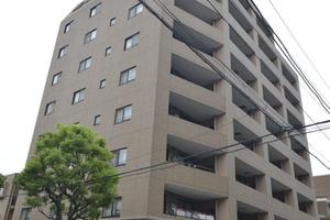 セザール篠崎駅前