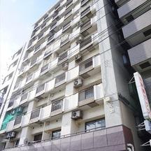 サンライフ西横浜