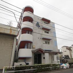 トップ高島平第3