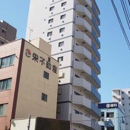 ライジングプレイス浅草4番館