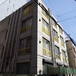アーバイル西新宿