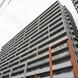 川崎サイトシティ3番館