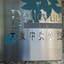 ヴェルビュ大泉中央公園の看板