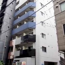 メインステージ浅草橋2