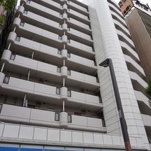 コスモ川崎